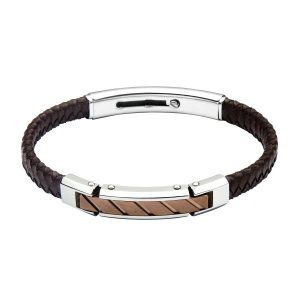 Arx For Men Bracelet