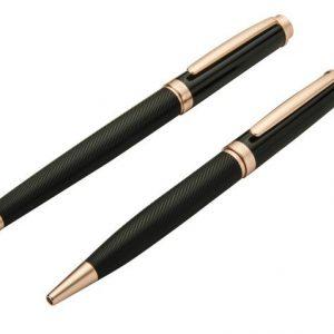 Arx Pen Set