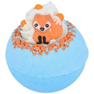 Bath Blaster - Foxy Loxy