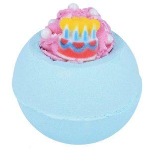 Bath Blaster - Happy Bath-Day
