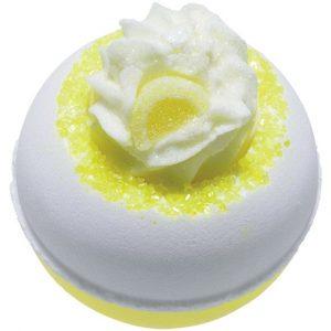 Bath Blaster - Lemon Da Vida Loca