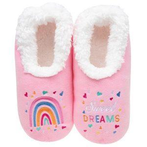 Snoozies-Sweet Dreams